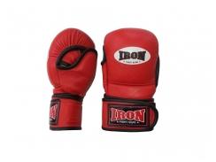IRON MMA pirštinės