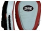 IRON focus pads