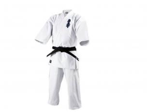 Kyokushin karate kimono
