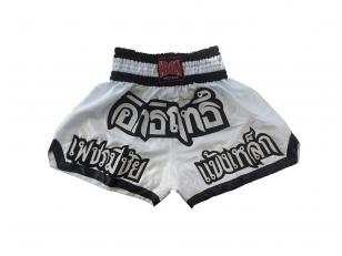 Muay thai šortai