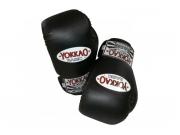 Yokkao bokso pirštinės